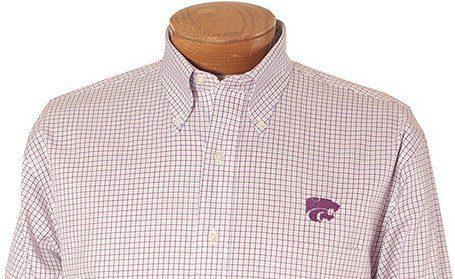 k-state_shirt_large