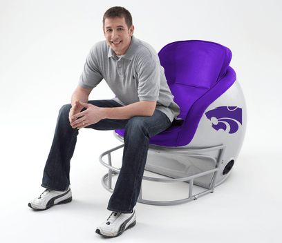 kstate-chair-with-model_large