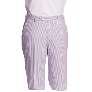 purple-and-white-seersucker-pants