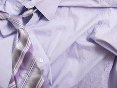 wrinkled-shirt-and-tie_medium
