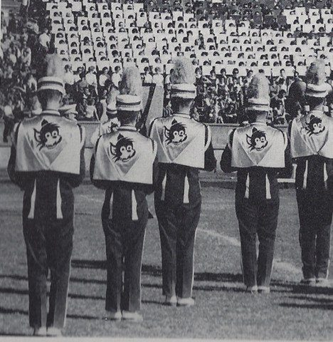 1962_K-State_band_large