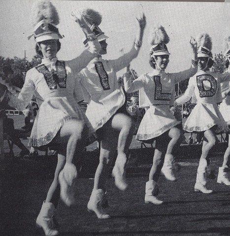1962_K-State_cheerleaders_large