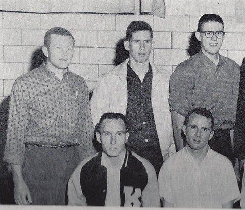 1962_K-State_letter_jacket_large
