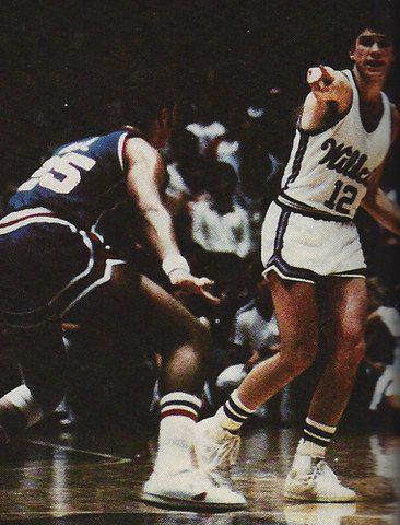 1982_basketball_6597af89-02e3-4727-a0d2-13d4c3b20db5_large