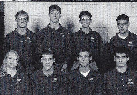 1995_K-State_shirts_large