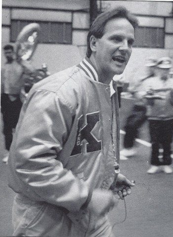 1995_band_director_large