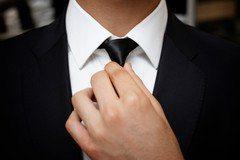 Black_Suit_Tie_medium