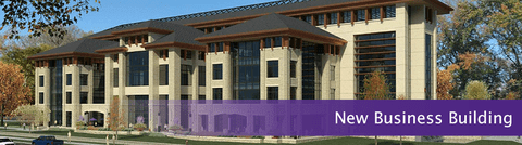 KState_College_of_Business_large