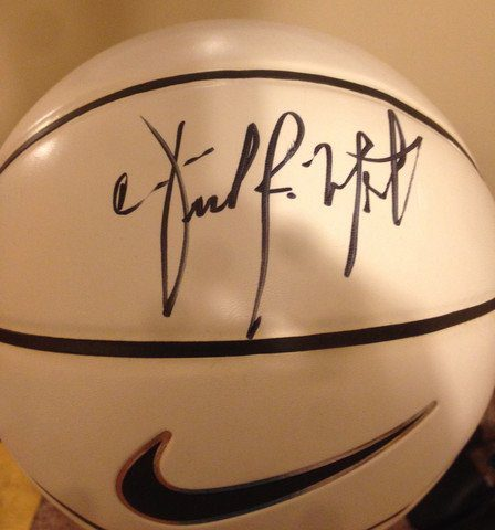 autographed-kstate-basketball_large