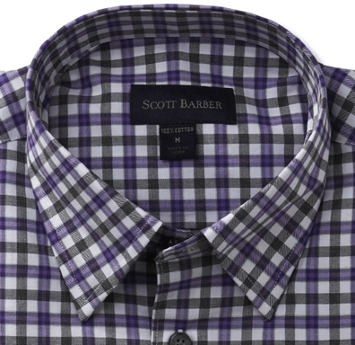 scott-barber-plaid-shirt_large