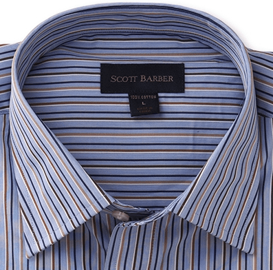 scott-barber-spread-collar_large