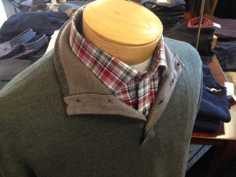 sweater-with-plaid-shirt_large