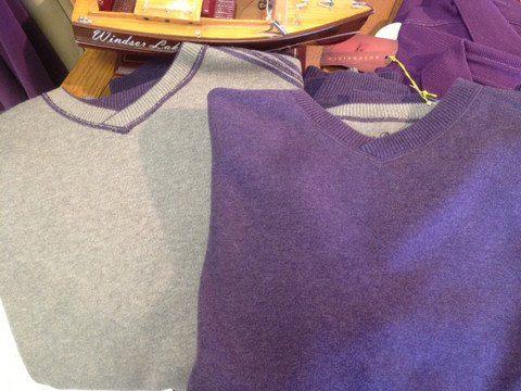 tommy-bahama-reversable-sweaters_large