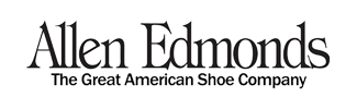 Allen Edmonds shoes - Borck Brothers in Manhattan, KS