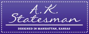akstatesman-logo